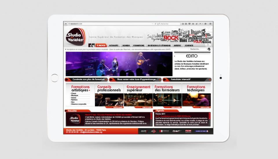 SDV_WEB1