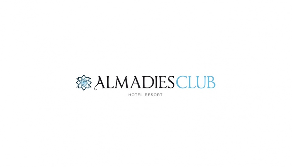 ALMADIES CLUB
