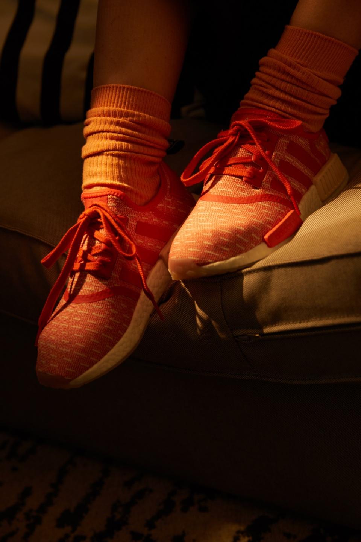 Adidas-5