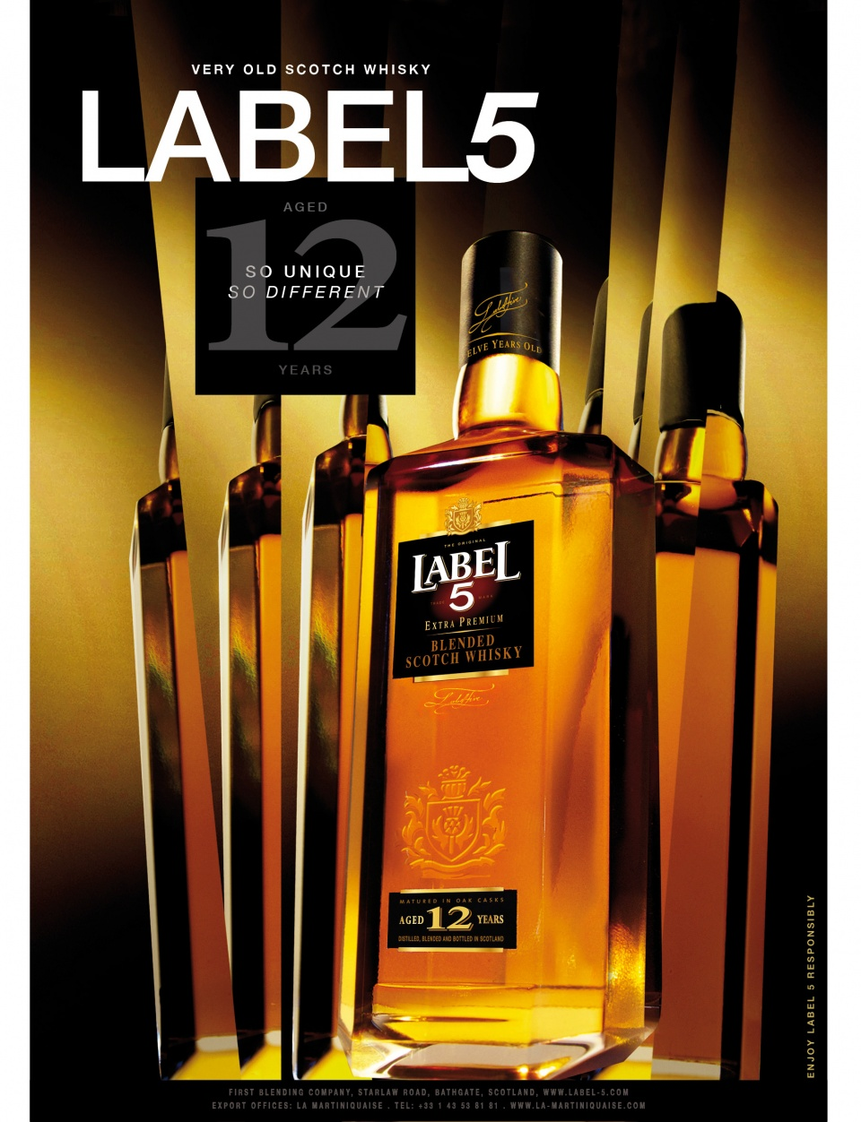 Print Label 5