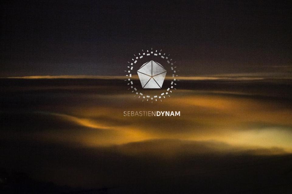 Sebastien Dynam