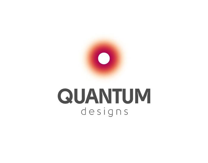 Quantum designs