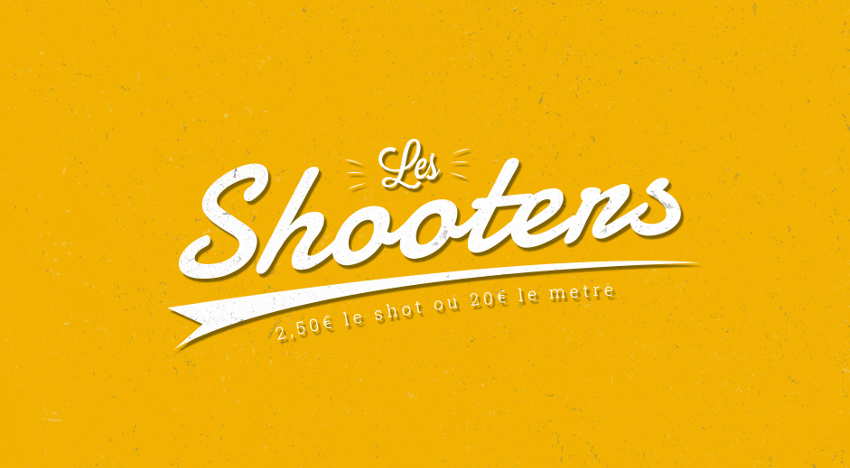 Nos Shooters