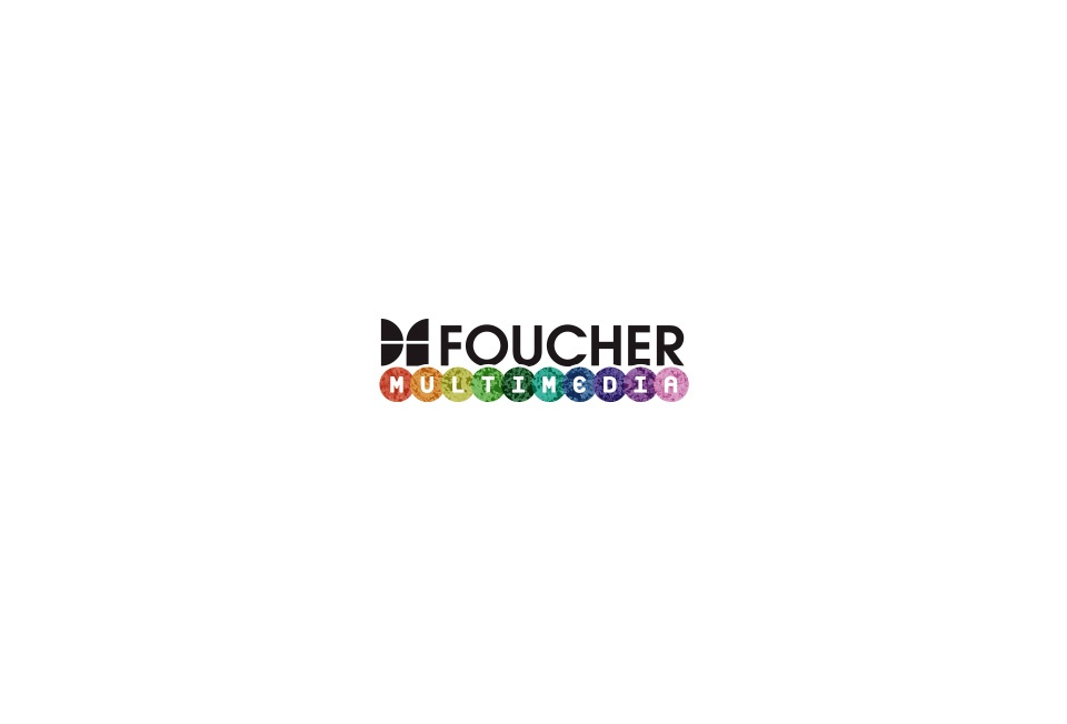 Foucher Multimedia