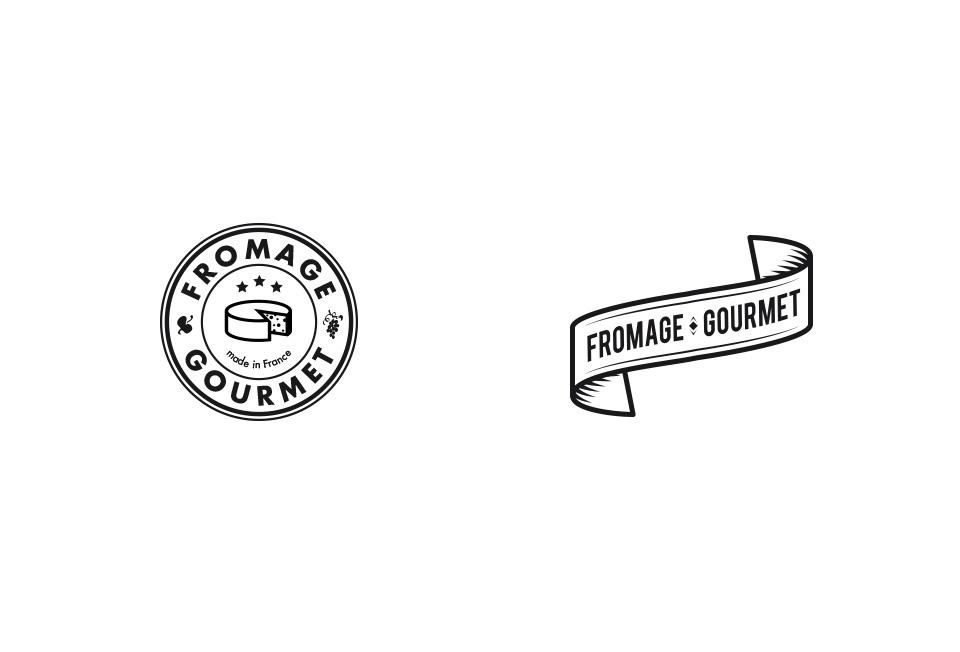 Proposition pour un label Fromage Gourmet