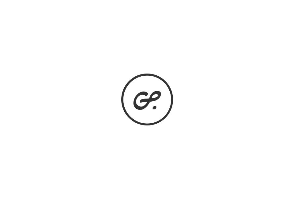 Logo Gérard Pautonnier