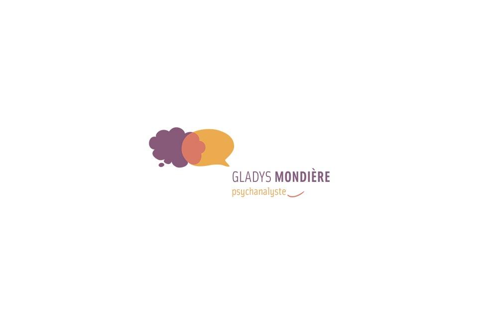 Gladys Mondière