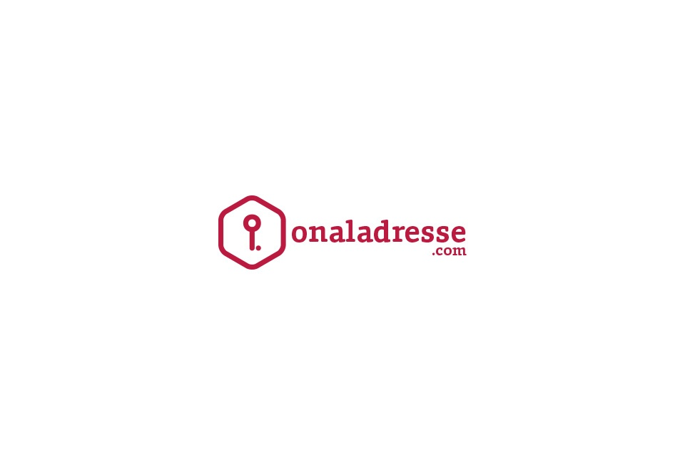 Logo du site onaladresse.com