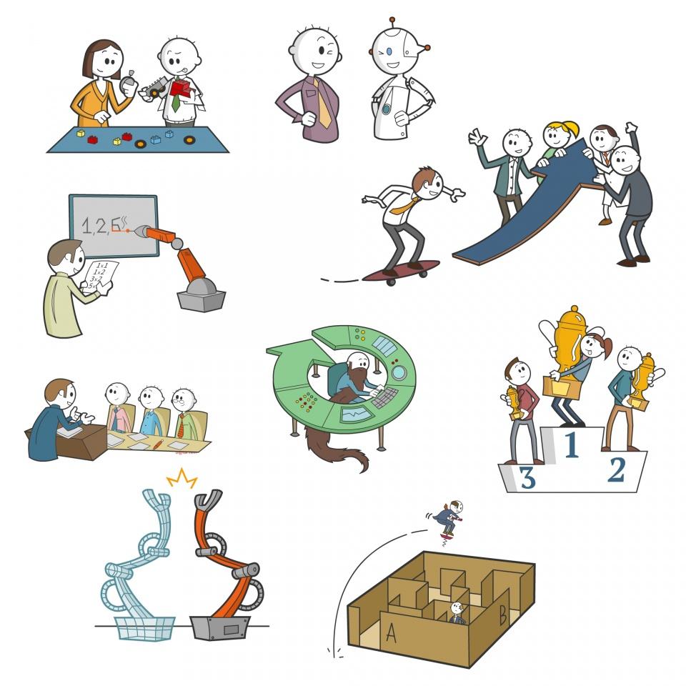 ROI Illustration 7