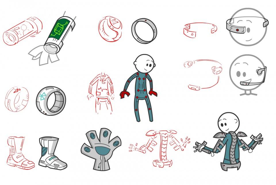 ROI Illustration 3