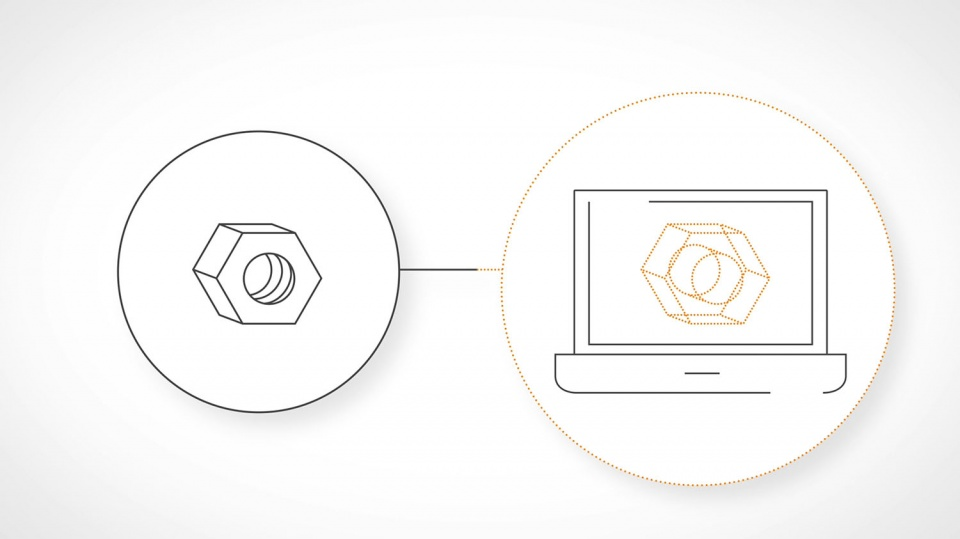 ROI Explainer Video Concept 3