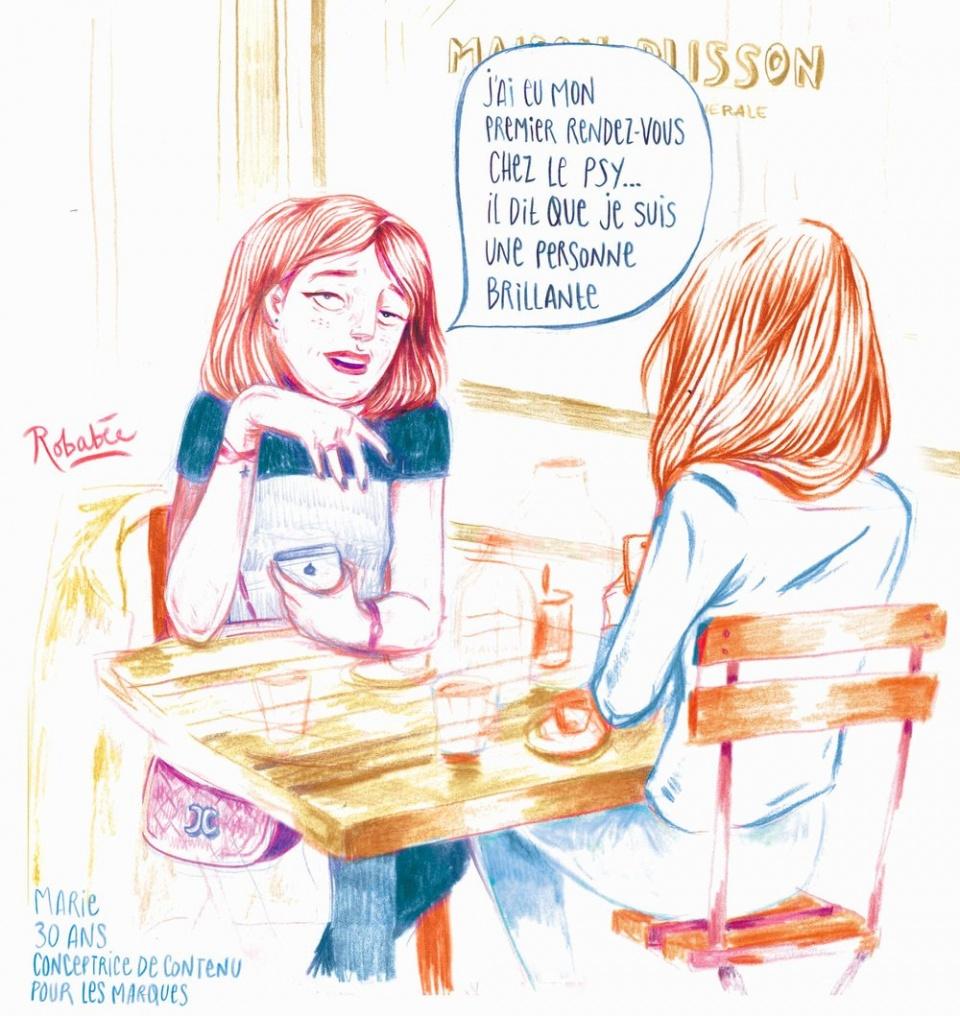 Café Plisson