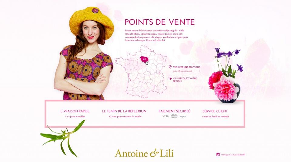 Antoinelili3