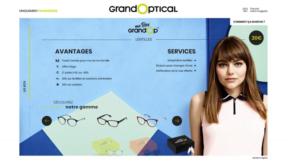 GrandOptical3