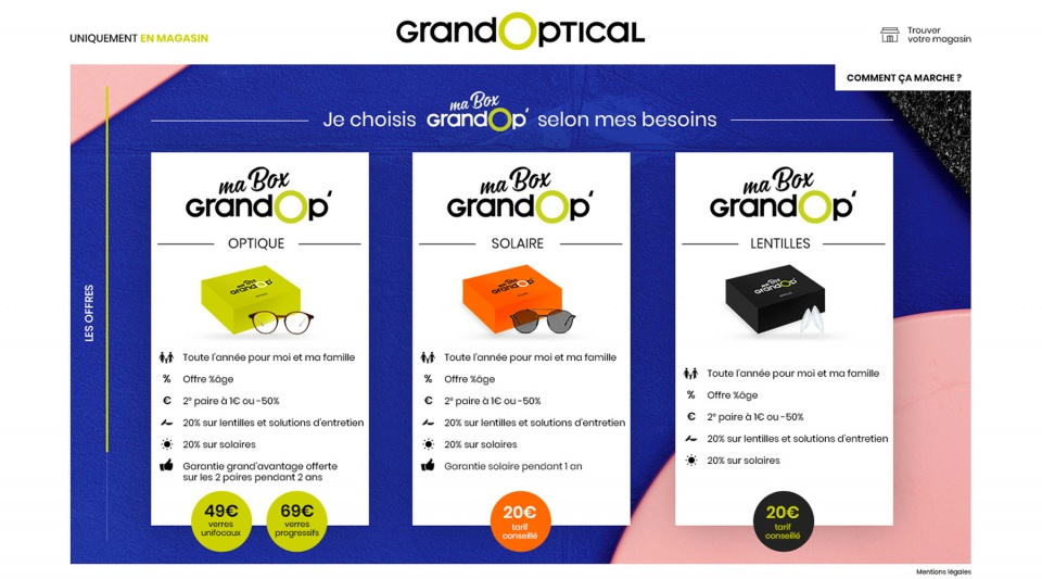 GrandOptical4