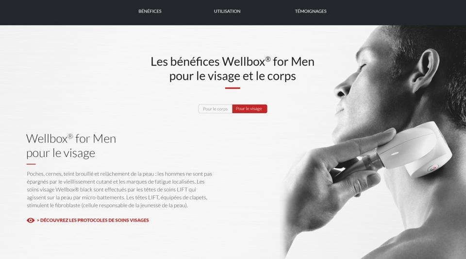 Wellbox3