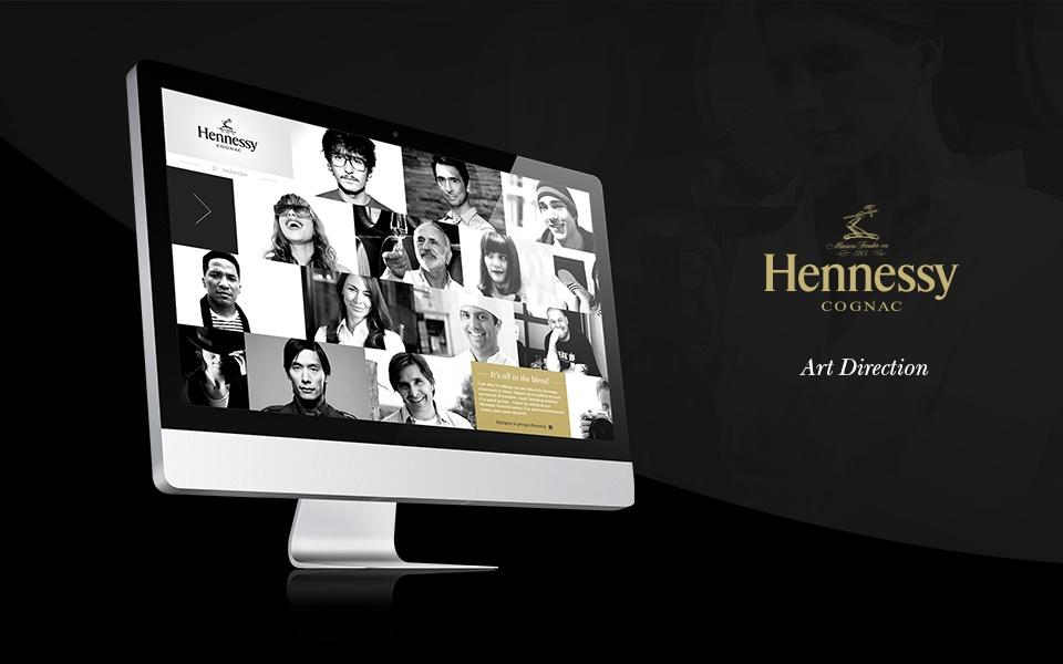 Hennessy-001