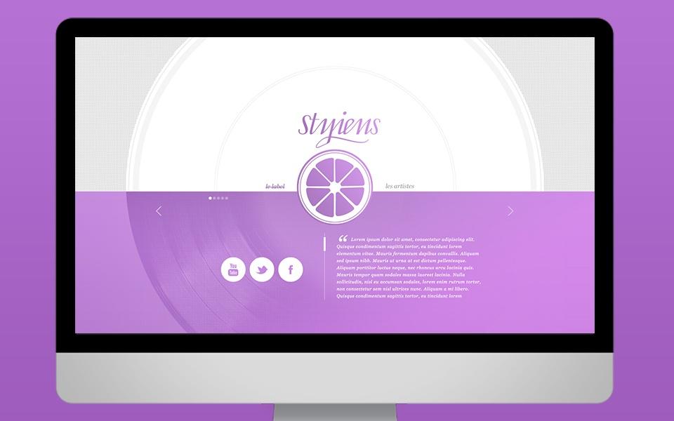 Styiens-04