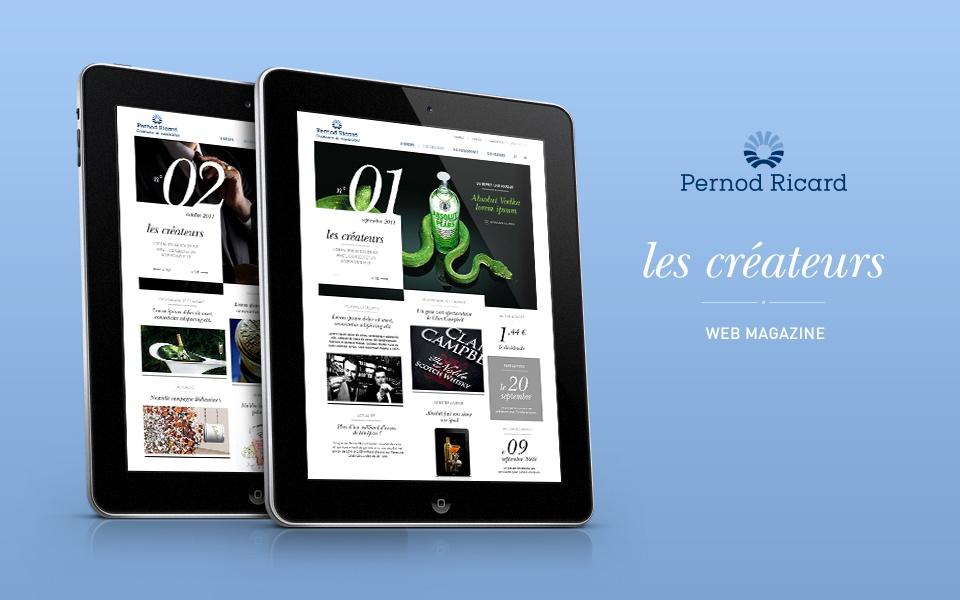 Pernod-6