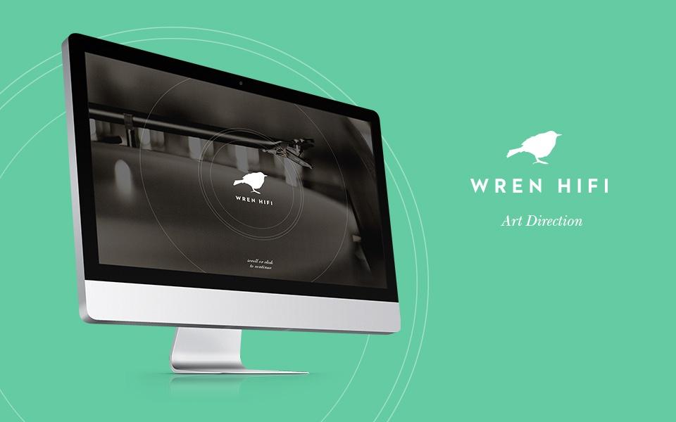 WrenHifi1