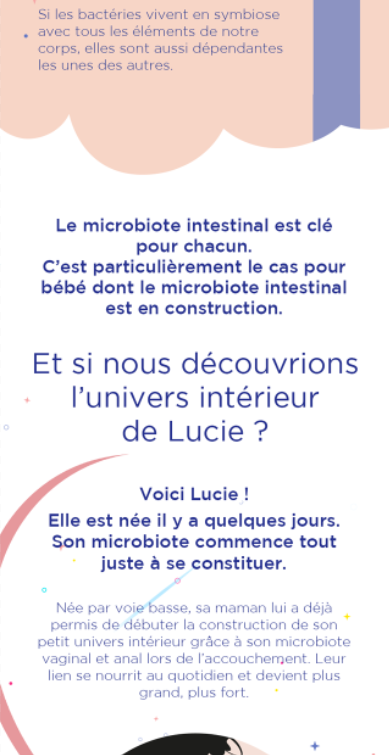 Page microbiote3