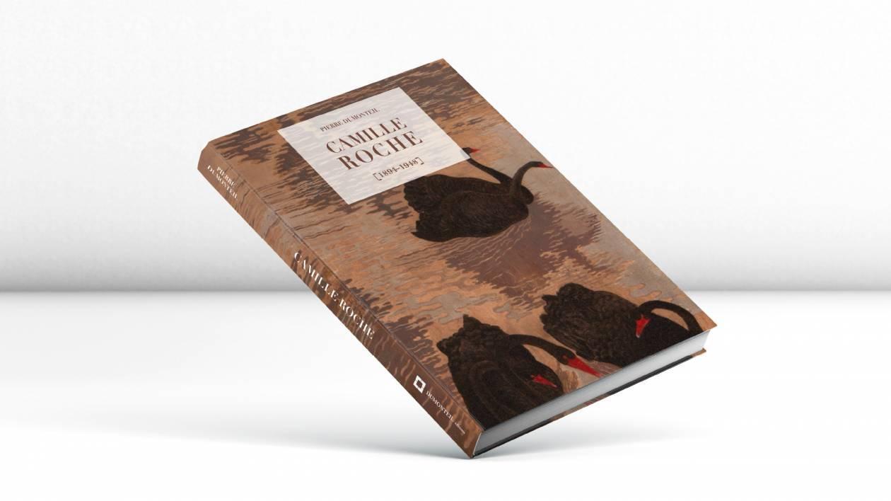 couv-book