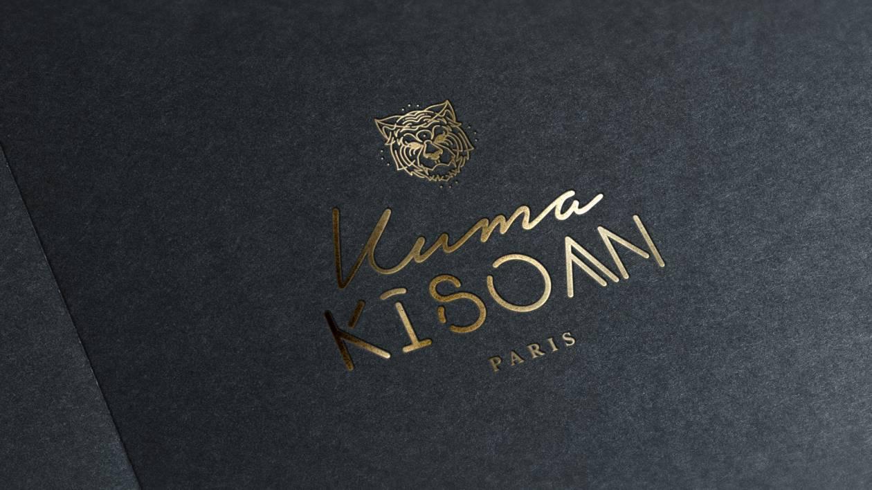 Book-Ecusson-KumaKisoan