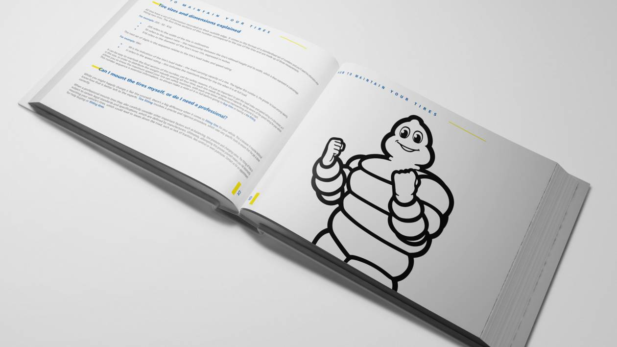 Mockup-Michelin-2