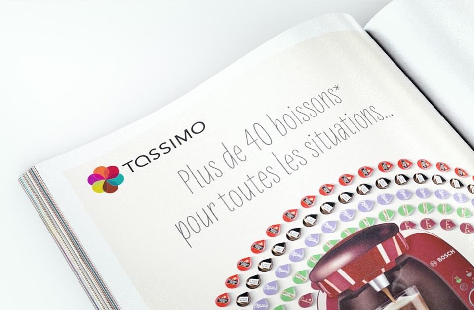 Tassimo-2