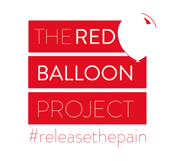 ID Red Balloon Project