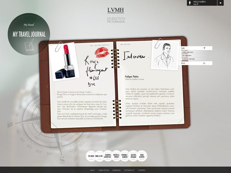 LVMH2