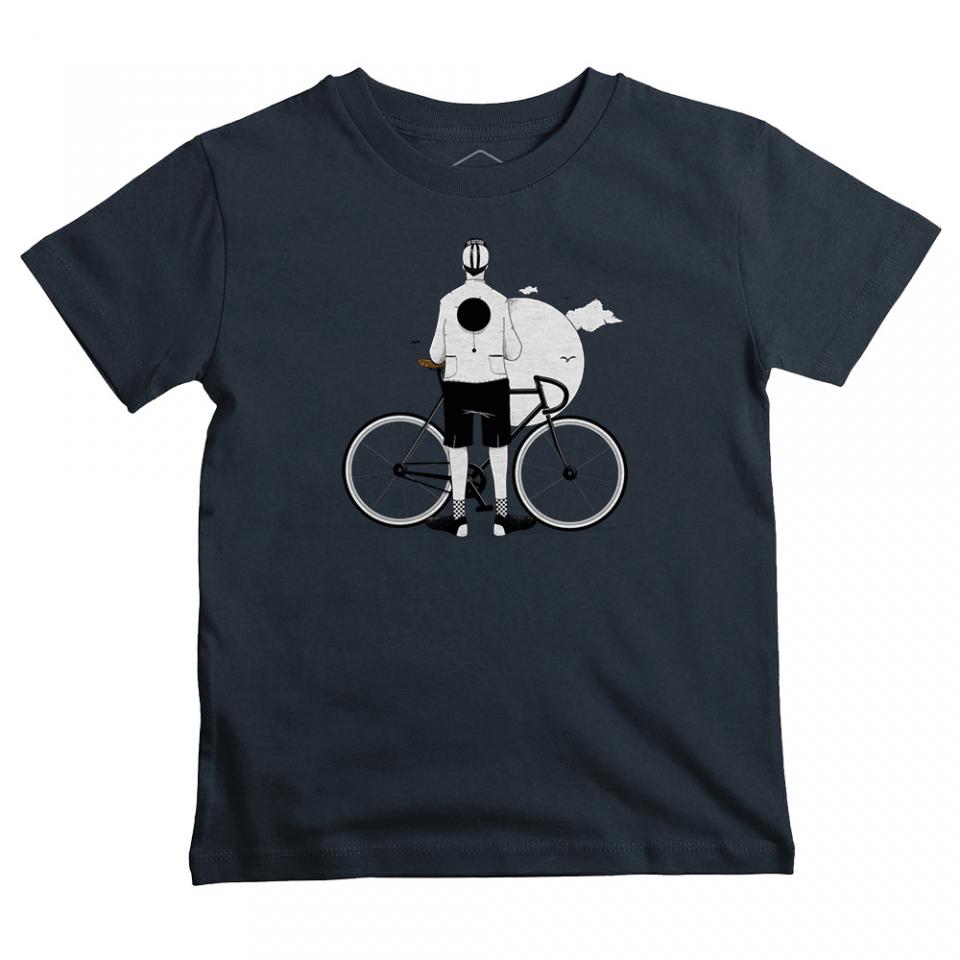 Evasion Tshirt