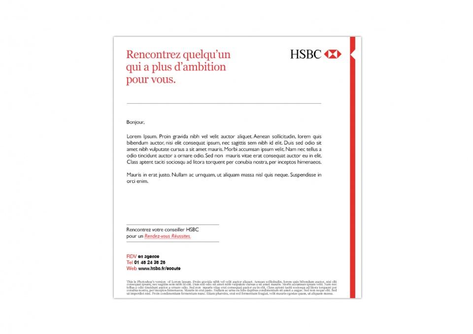 HSBC6
