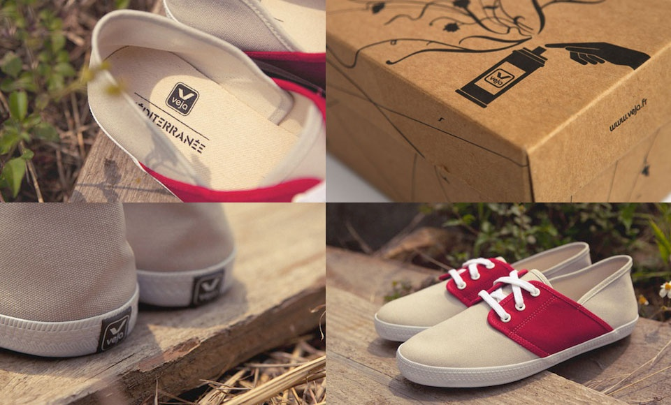VEJA_ShoesBox
