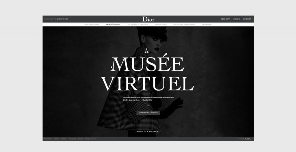 Pre-home page