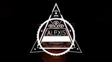 Alexis J