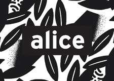 Alice P