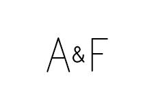 Arnauld et Francois  M