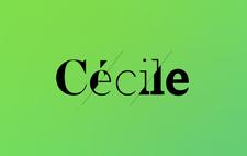 Cécile L