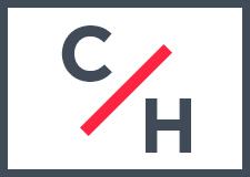Chihab H
