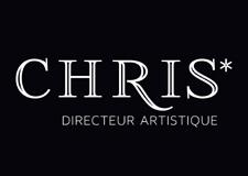 Christophe T