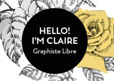 Claire D2