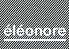 Eléonore A