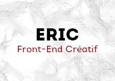 Eric H