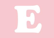 Eugénie T