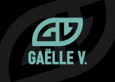 Gaëlle V