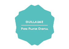 Guillaume P