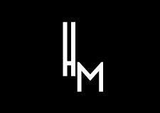 Haya M