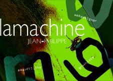 Jean-Philippe R