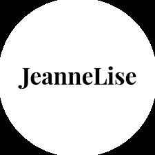 Jeanne Lise N